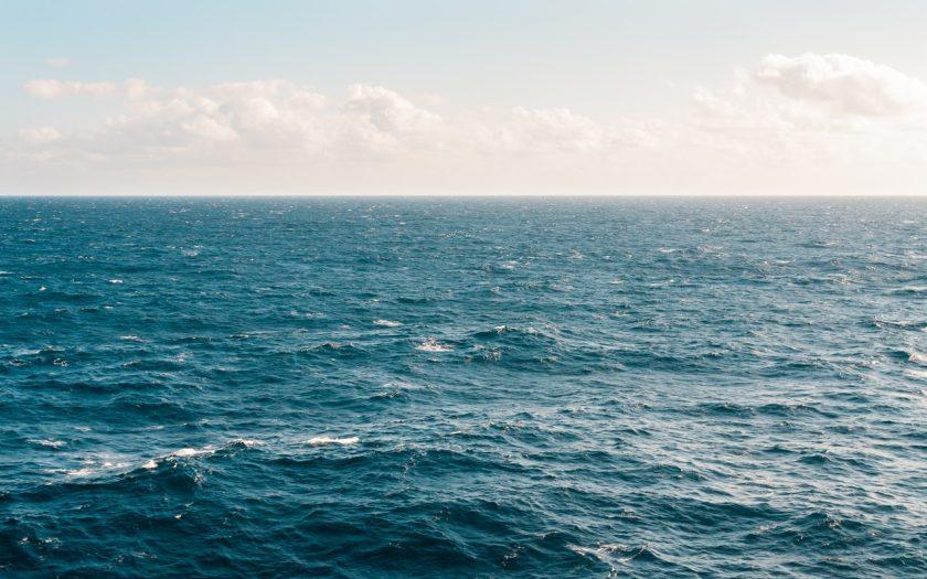 Giornata al mare: tutto ciò di cui necessiti!
